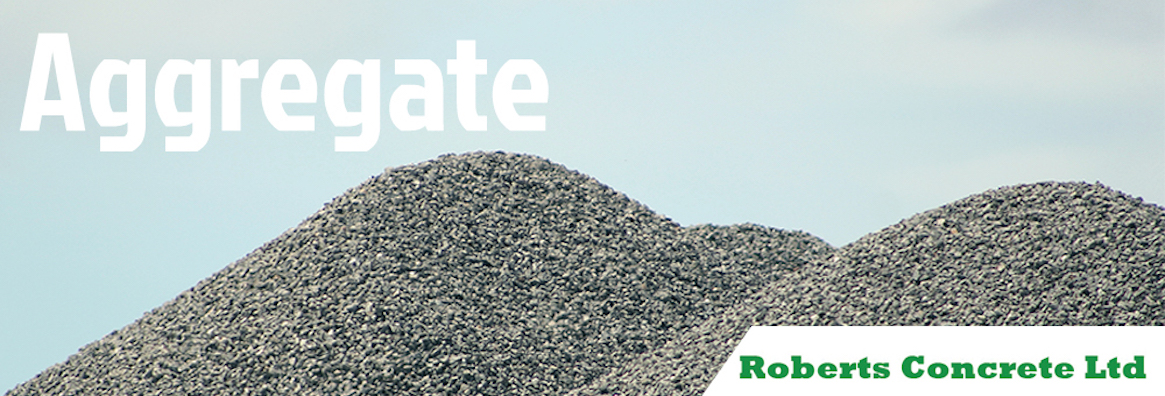 roberts-concrete-ltd-aggrates