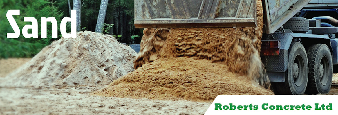 roberts-concrete-ltd-sand