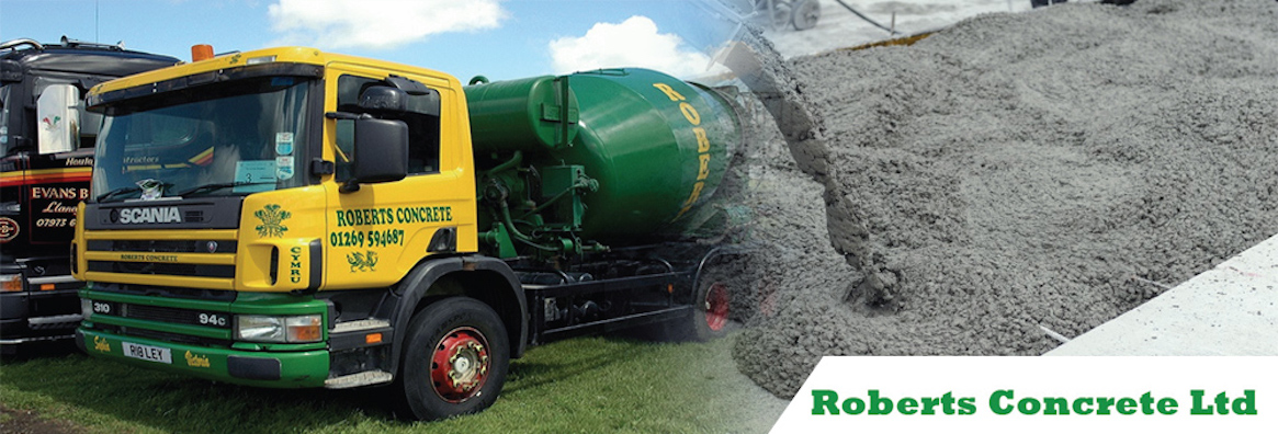 roberts-concrete-ltd-services