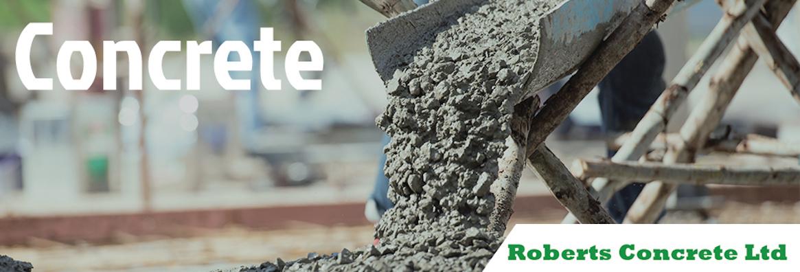 roberts-concrete-concrete-delivery-
